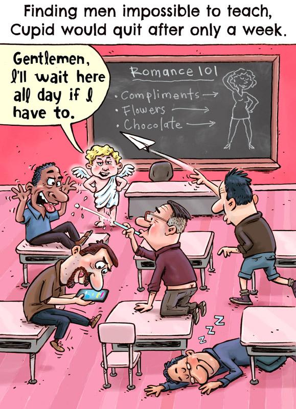 dg.val.romance101