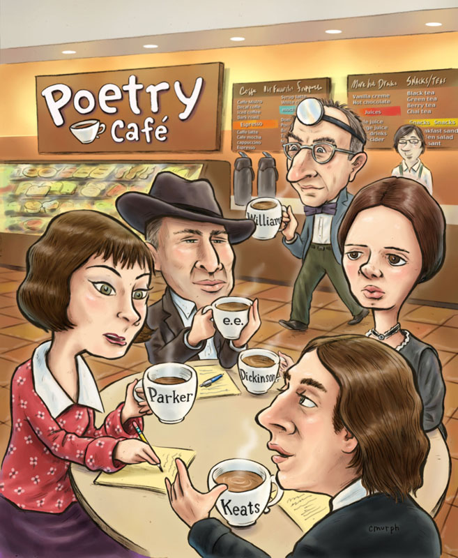 wr.poetry.cover.cf
