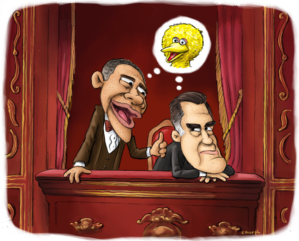 obama.bird.f