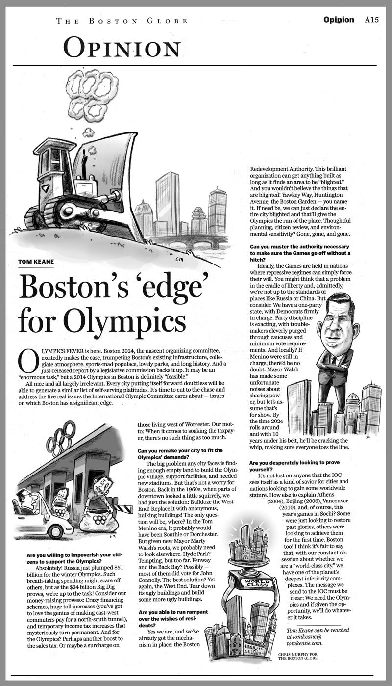 globe.olymp