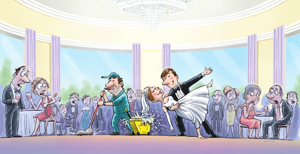 marlin.wedding.f