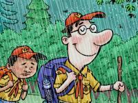 rain.scouts.f
