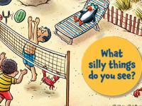 silly_search_sea_f copy