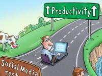 social.mediacopy